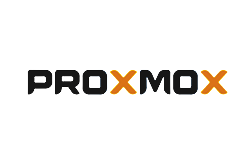 Proxmox, Nvidia, and Arch Linux