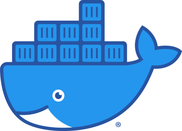 Arch Linux, Docker, and NVIDIA